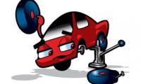 Как продлить жизнь своего автомобиля?