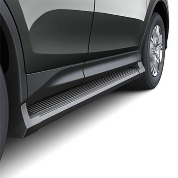Toyota: нюансы ремонта поврежденных порогов