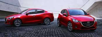 Ремонт порогов Mazda