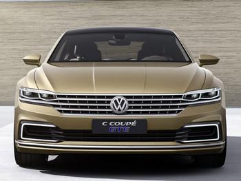 Ремонт порогов Volkswagen
