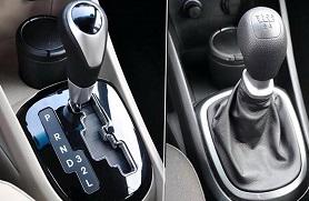 Автомобильные коробки передач: виды и особенности