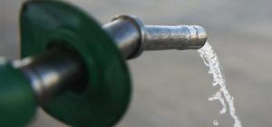 Мифы об экономии топлива